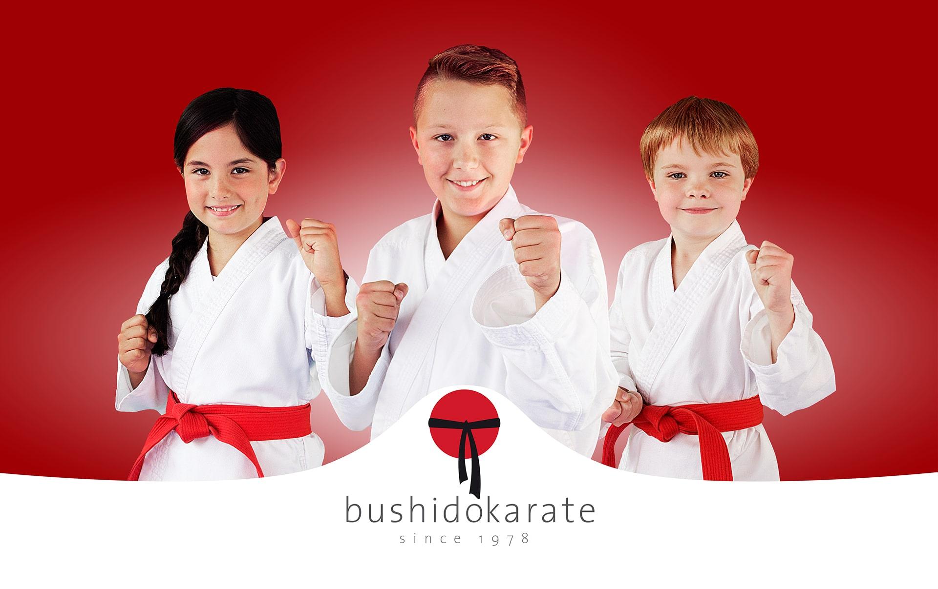begrenzter Preis kostenloser Versand Wählen Sie für neueste Bushido Karate